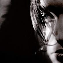 Filigree & Shadow (Remastered)