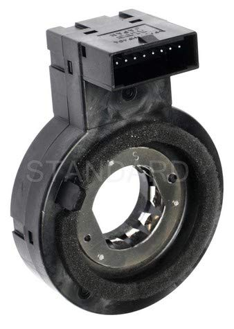 Standard Motor Products SWS13 Steering Angle Sensor