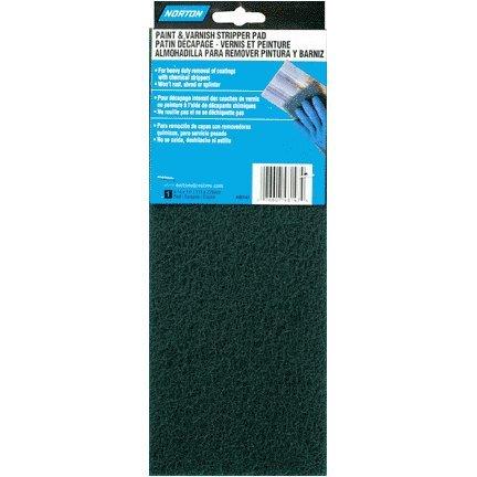 Green Varnish - 6