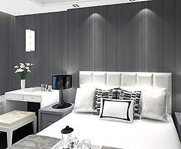 Selbstklebende Tapete Tapete Schlafzimmer Einfache Moderne ...