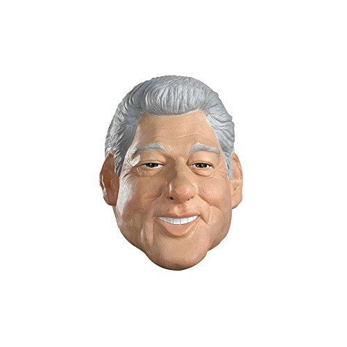 President Bill Clinton Costume -
