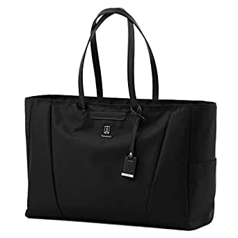96714848653a Amazon.com | Travelpro Luggage Maxlite 5 Women's Laptop Carry-on ...