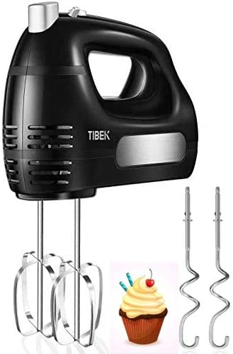 hand-mixer-electric-6-speed-mode