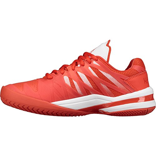 Image of K-Swiss Women's UltraShot Tennis Shoe