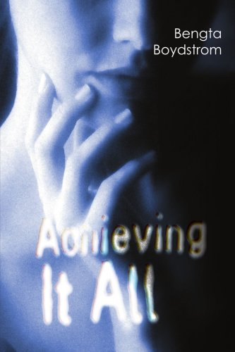 Download Achieving It All pdf epub
