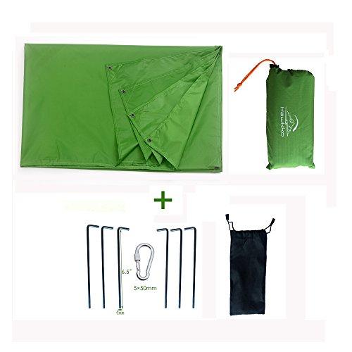Hawkko Pocket Blanket, Compact Blanket, Oversize(87