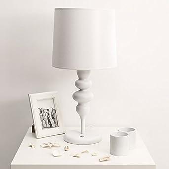 Para el dormitorio de noche de la lámpara IKEA Jane Europea de ...