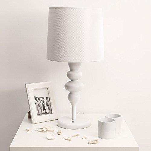 Lampada Ikea Da Comodino Lampada Artemide Da Comodino Grmgioielli
