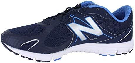 630v5 Flex Ride Running Shoe