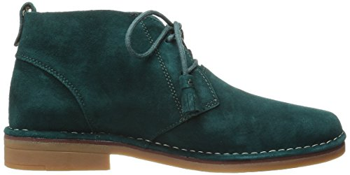 Hush Puppies Cyra Catelyn Boot
