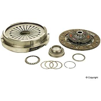 Sachs 3000511003 Clutch Kit