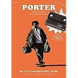 PORTER PERFECT BOOK