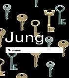 Dreams (Routledge Classics)