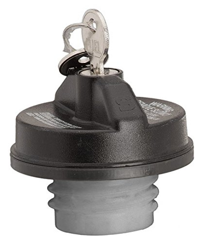 Stant 17591 PCV Valve Oil Trap