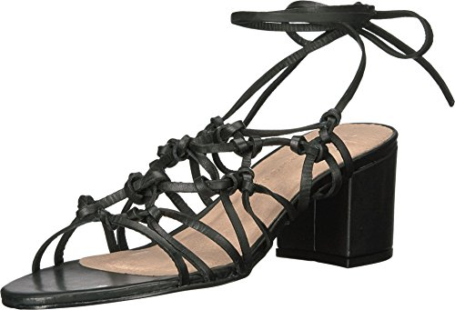 Leather Womens LFL Lust Black for by Simple Life PwWzxvOqB