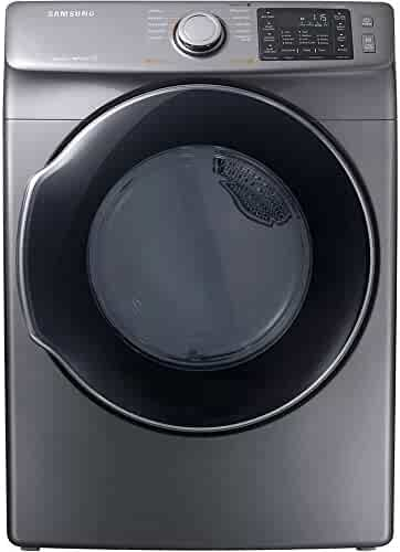 Shopping Gas Toucan City Or Abt Electronics Dryers Washers - Abt washers