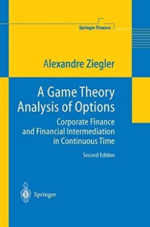the theory of financial intermediation Definition: financial intermediation is a productive activity in which an institutional unit incurs liabilities on its own account for the purpose of acquiring.