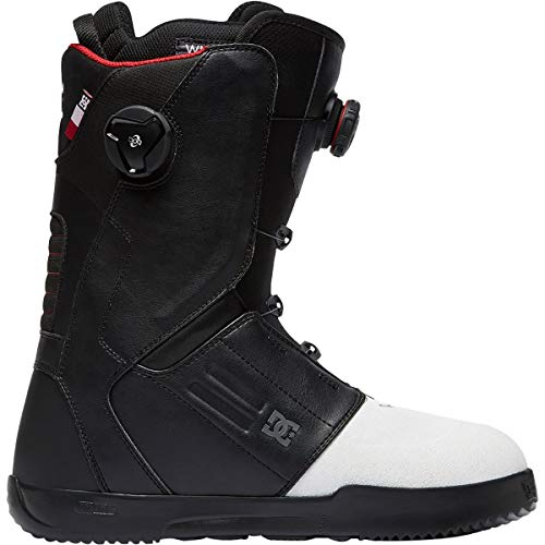 Check expert advices for snowboarding boots men size 11 boa?