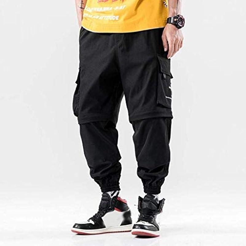 Chino Męskie Basic Slim Fit Hose Designer Jeanshose Modernas Stretch Denim Casual Mit Stretch Jogging Pants BDU Hose Overalls Straight Jogginghose Bequeme Cargo Hosen: Odzież