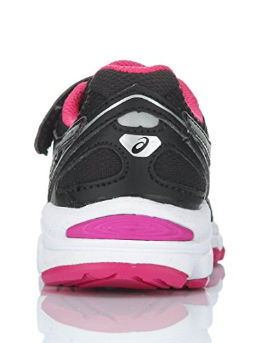 ASICS KIDS PRE GALAXY 6 PS GIRLS 1,5 USA