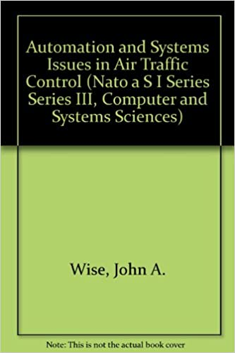 ??LINK?? Automation And Systems Issues In Air Traffic Control (Nato A S I Series Series III, Computer And Systems Sciences). hemos BIENES tinta Order British amount intense Sergio