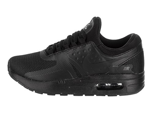 Trail Noir Zero Air Max 006 Nike black black 29 Ps De Gar Eu Black Essential Chaussures On 5 xRv0w0