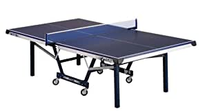 Stiga STS410Q Table Tennis Table
