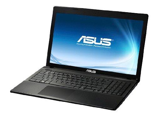 ASUS X55U-SO090H NB Dark X55U-SO090H