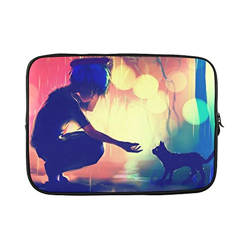 SLsenD-Custom-Cat-And-People-Water-Resistant-Computer-Bag-Laptop-Sleeve-Notebook-Case-Cover-17-173-inch