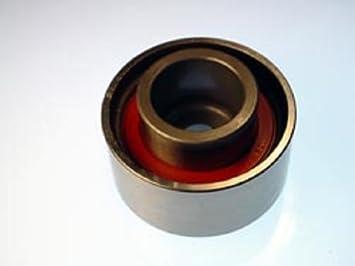 NTN B66012730C Engine Timing Belt Idler