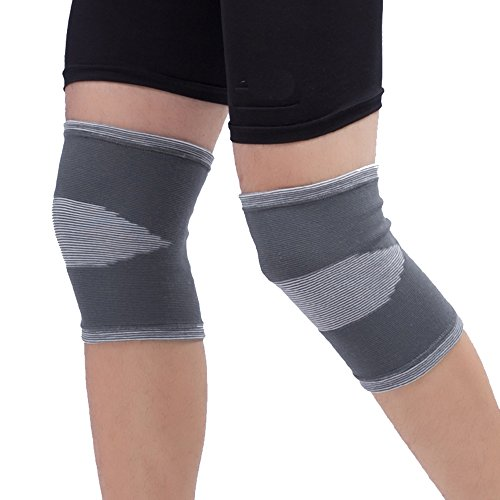 Compression Knee Support Sleeve / Elbow Sleeves Recovery / Compression Ankle Sleeves Plantar Tendonitis Fasciitis Socks for Joint Pain and Arthritis Relief for Men and Women