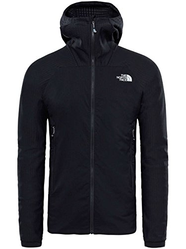 The Ventrx Smtl3 Hyh North Face wXrqA7SX