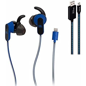 Amazon.com: Pioneer Rayz Plus - Noise Cancelling Earbuds