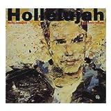 Hollelujah-The remix album