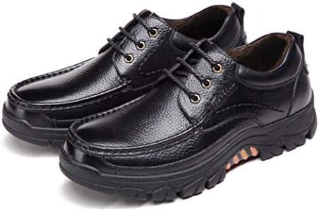 ドライビングシューズ メンズ ビジネス ウォーキング ローカットカジュアルシューズ 紳士靴 レースアップ 軽量 通気性 履きやすい お父さん 誕生日 プレゼント デッキシューズ 耐磨耗性 デザートブーツ