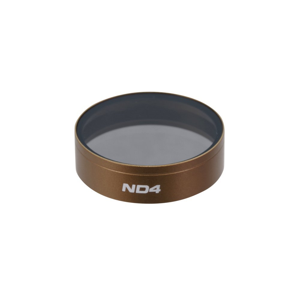 PolarPro ND4 Filter-Cinema Series for DJI Phantom 4 Pro/ADV by PolarPro
