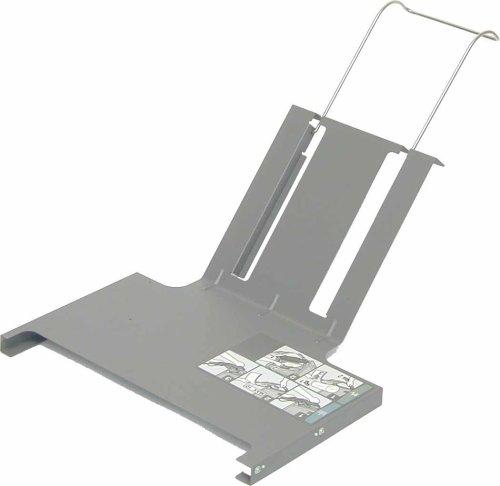 Konica Minolta - Media tray / feeder