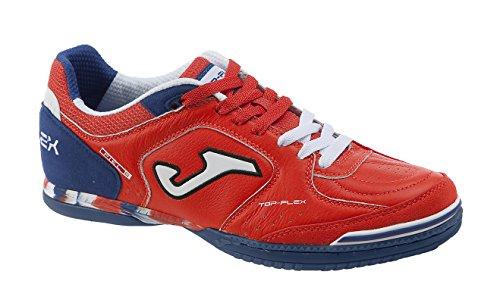 Low Men's Joma top Red Sneakers X5d08qw
