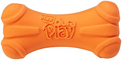 Hartz-Dura-Play-Bone-Dog-Toy-Small