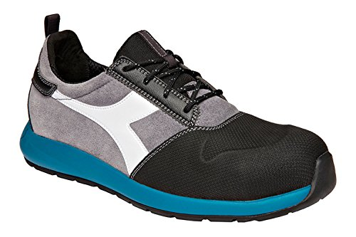Utility Diadora - Low work shoe D-LIFT LOW PRO S3 SRC HRO ESD for a9b02a74cdf