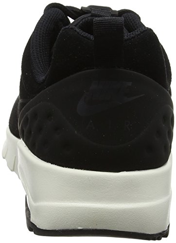 Black Nike Black LW Premium Motion Nero Uomo Air sail Sneaker Max Fqz68F