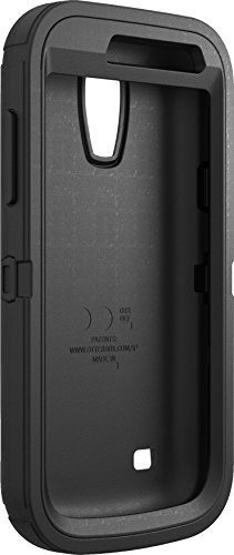 Otterbox 77 31576 Samsung Galaxy Defender product image