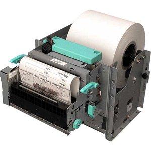 Star Micronics TUP992 Thermal Label Printer - Monochrome - Direct Thermal - 150 mm/s Mono - 203 dpi (Star Micronics Maker Label)
