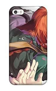 Best 8086671K931305204 neon genesis evangelion anime Anime Pop Culture Hard Plastic iPhone 5/5s cases