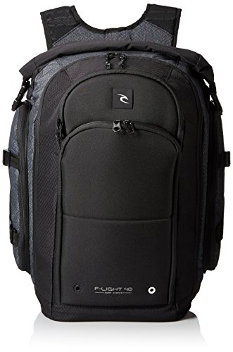 rip-curl-mens-f-light-ult-surf-ripstop-backpack-black