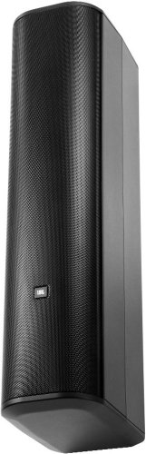 Click to buy JBL CBT 70JE-1-WH White Line Array Extension Speaker - From only $588