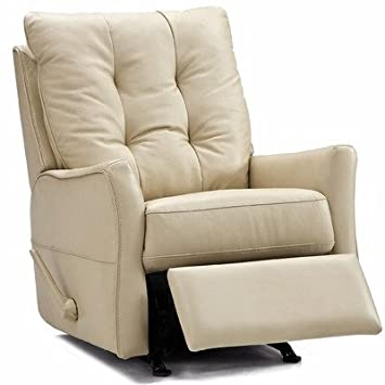 palliser furniture ryan leather rocker recliner - Palliser Furniture
