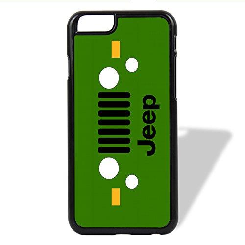 Coque,Jeep Vector Art Logo Coque iphone 6/6s Case Coque, Jeep Vector Art Logo Coque iphone 6/6s Case Cover