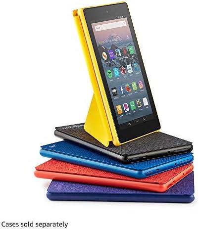 Tablet Fire HD 8 (pantalla HD de 8 , 32 GB) - Negro