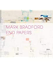 Mark Bradford: End Papers